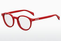 Occhiali da Vista Moschino MOS514 ZI9 bKBLWQ24N