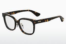 Occhiali da Vista Moschino MOS509 F74 G8JtrGMTQ