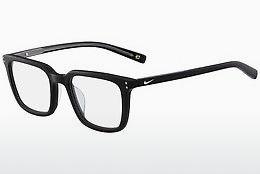 Occhiali da Vista Nike 7110 350 QvkWEfWQd