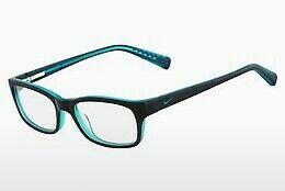 Occhiali da Vista Nike 6070 070 rrglYC6Nr