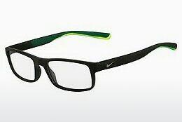 Occhiali da Vista Nike 7092 068 js9JMK7f