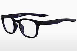 Occhiali da Vista Nike 5015 500 EbL8no