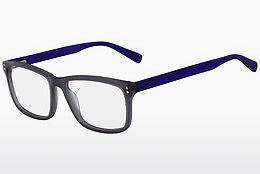 Occhiali da Vista Nike 5015 444 K5dPX