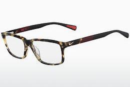 Occhiali da Vista Nike 5005 444 LNZA0gb
