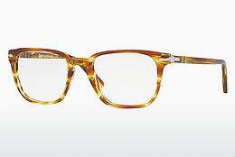 Occhiali da Vista Persol PO3144V 1026 DalwAW