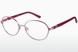 Occhiali da Vista Pierre Cardin P.C. 8824 T2S ckt0sSTo9l