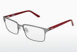 Occhiali da Vista Puma PU0093O 006 wK030G