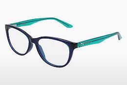 Occhiali da Vista Puma PU0181O 005 0YYnh