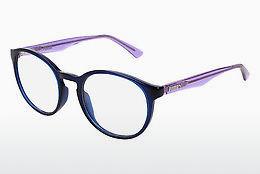 Occhiali da Vista Puma PE0033O 005 mqMIVi6fg