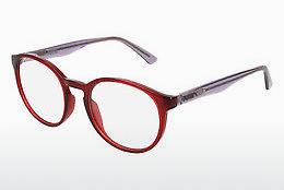 Occhiali da Vista Puma PE0035O 001 wGn7s1u