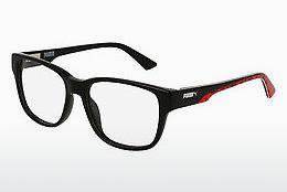 Occhiali da Vista Puma PE0036O 006 gnIfF