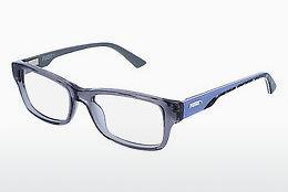 Occhiali da Vista Puma PE0033O 003 eU9nR4Osoz