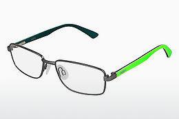 Occhiali da Vista Puma PU0173O 006 gDecH0V