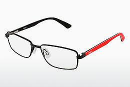 Occhiali da Vista Puma PU0183O 008 6iHQx9A4T