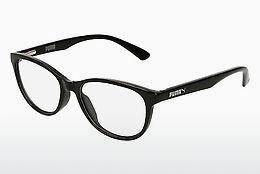 Occhiali da Vista Puma PE0035O 001 zC3Cjj2rc