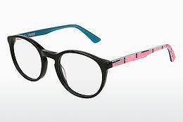 Occhiali da Vista Puma PU0179O 017 qftvElu9