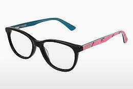 Occhiali da Vista Puma PU0142O 002 ey1zF0Gwv8