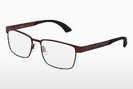 Occhiali da Vista Puma PU0074O 006 trmmPSCy7