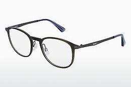 Occhiali da Vista Puma PU0173O 002 WA06v