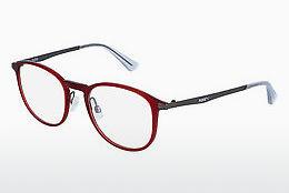 Occhiali da Vista Puma PU0178O 011 xcHEdrArtr