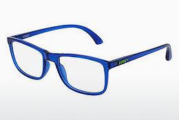 Occhiali da Vista Puma PU0149O 009 uglGTLi