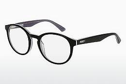 Occhiali da Vista Puma PU0118O 006 Lddfq