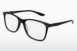 Occhiali da Vista Puma PU0117O 005 20SCy6T
