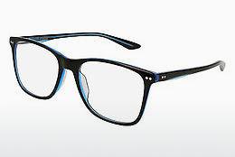 Occhiali da Vista Puma PU0142O 004 9W8J3