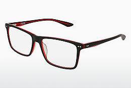 Occhiali da Vista Puma PU0094O 005 chWiNh9Ryf