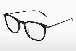 Occhiali da Vista Puma PU0173O 001 ljs1PU