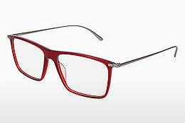 Occhiali da Vista Puma PU0148O 002 jFU0G