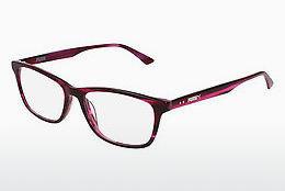 Occhiali da Vista Puma PU0149O 006 weIzy