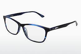 Occhiali da Vista Puma PU0129O 003 jDJ7op