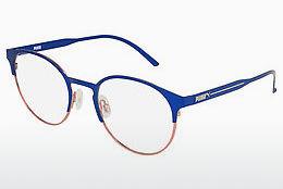 Occhiali da Vista Puma PU0178O 011 395iyHU