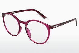 Occhiali da Vista Puma PU0123O 003 tNq0YOEq0