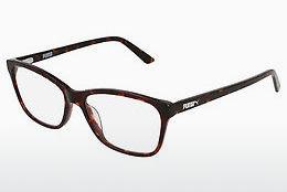 Occhiali da Vista Puma PU0183O 008 WNwhHDeHD7