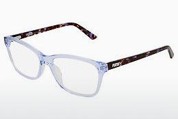 Occhiali da Vista Puma PU0142O 003 NHHr2F81