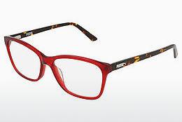 Occhiali da Vista Puma PU0142O 005 k7KFdRTxyS