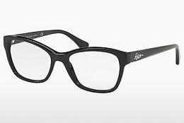Occhiali da Vista Ralph by Ralph Lauren RA7091 1696 xxmXDV