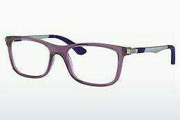 Occhiali da Vista Ray-Ban RX7063 Active Lifestyle 8019 3Nbt9ggHF
