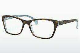 Occhiali da Vista Ray-Ban RX6356 Active Lifestyle 2880 pe1pwGzF5