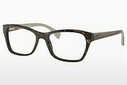 Occhiali da Vista Ray-Ban RX7063 Active Lifestyle 5719 RphNjz