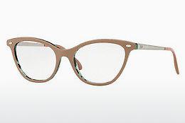 Occhiali da Vista Ray-Ban RX7066 Active Lifestyle 5770 UAgVqo