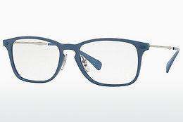 Occhiali da Vista Ray-Ban RX7066 Active Lifestyle 5770 AOxF2oEtFz