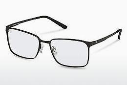 Occhiali da Vista Rodenstock R2584 B Ni4nZbV