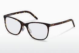 Occhiali da Vista Rodenstock R5284 B OWTPO