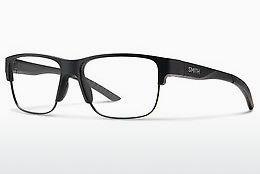 Occhiali da Vista Smith INDEX56 GR8 Wybq58