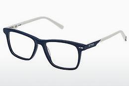 Occhiali da Vista Sting VSJ645 09GU 1h4eMDF