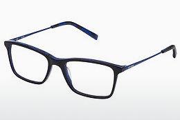 Occhiali da Vista Sting VSJ645 09GU AKrxL