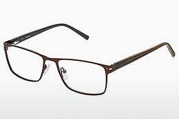 Occhiali da Vista Sting VST032 0173 7ilASPk7u9
